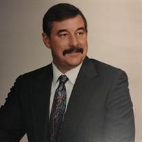 John Michael Kinney