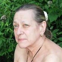 Deborah A.  Wancho