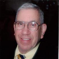 Herbert Leo Schmidt