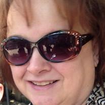 Joyce Jobin