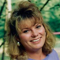 Tina Fullen