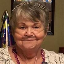 Kathy Bolesta