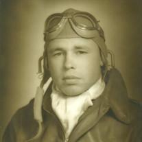 Sgt. Herbert W.  Harms