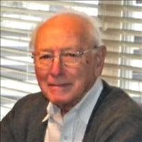 Robert M. Miler