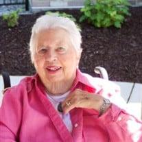 Phyllis J. Nicolette