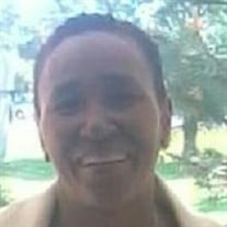 Demetrius Michelle Martin