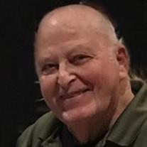 Mike Farmer