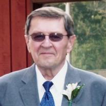 Ronald H. Mills