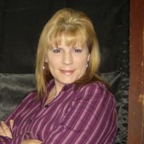 Jennifer L. EARL