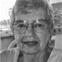 Shyrlie Jean  Emery