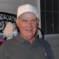 John G. Medica