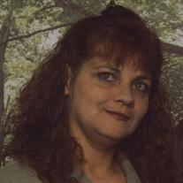 Melissa J. Guillot