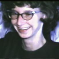 Sheila Pauline Young