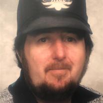 John W. Zamer Jr.