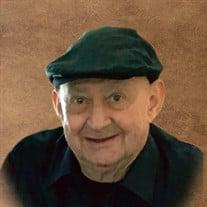 Joel D. Mull
