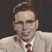 Ivan  Dean Bodrero