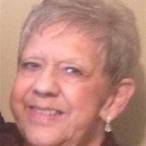 Kay Whaley