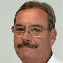 Bill Zoller Jr.