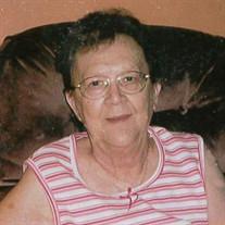 Carolyn Kathryn Smith