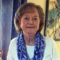 Virginia  L. Hiser