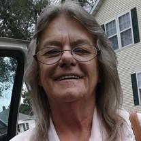 Catherine J. Cato