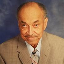 Carlos Ayuso-Martinez