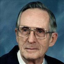George Willard Champ