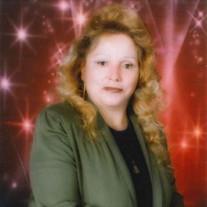 Sylvia Nasianceno