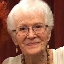 Diana Miles Kittredge