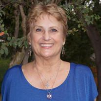Denise Ann Knapschaefer