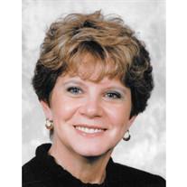 Dolores R. Meleski
