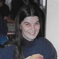 Norma J. Heasley