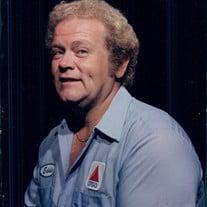 Eddie  Don  Glenn