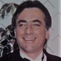 Michael Joseph Gorecki
