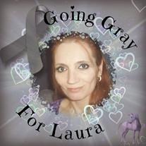 Laura Ann Kugler