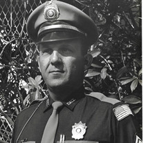 Leonard Leo Lanham