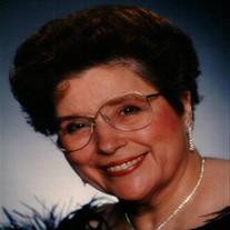 Susan Whitt