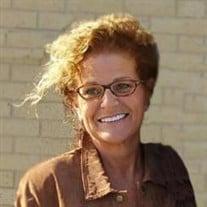 JeanAnn Devins