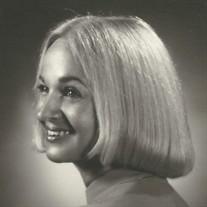 Betty C. Manis