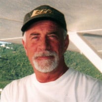 Steven A. Burkhardt