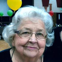 Lola Joan Ovechka