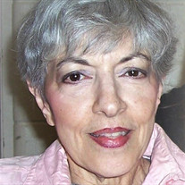 Rose R. DiSebastiano