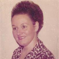 Donna J. Hines