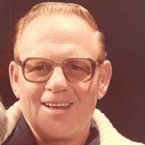 Joseph Anthony Meyer Jr.