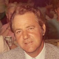 William Glad