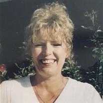 Judith Haugrud Peterson