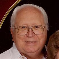 Elmer John Demman