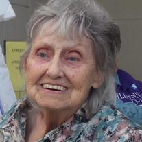 Dorothy R. Usko