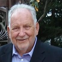 Edward J. Sinko,Sr.