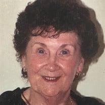 Mrs. Fran Glennon